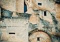 Ancient windows Matera.jpg