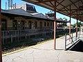 Andén 0 de la Estación Luján, Argentina.jpg