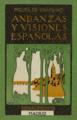 Andanzas y visiones españolas.png