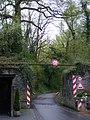 Andel- die Moselbahn - geo.hlipp.de - 37748.jpg
