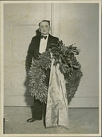 Anderson-Kulorten-1937-back-of-decorative-ring-142463253222.jpg