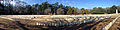 Andersonville National Cemetery 1.JPG
