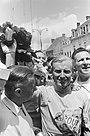 André Darrigade, Tour de France 1962 (1).jpg