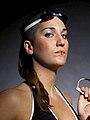 Andrea Fuentes, natació sincronitzada.jpg