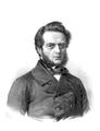 Andrzej Zamoyski (1800-1874).PNG