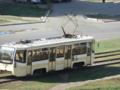Ang tram 201(4).png