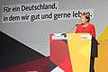 Angela Merkel, Claudia von Brauchitsch - 2017248170857 2017-09-05 CDU Wahlkampf Heidelberg - Sven - 1D X MK II - 128 - AK8I4381.jpg