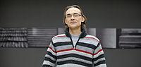 Aniempadystau Michal 2012.jpg