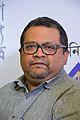 Aniruddha Roy Chowdhury - Kolkata 2015-10-10 5720.JPG