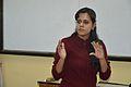 Ankita Sinha - Kolkata 2013-01-15 3548.JPG