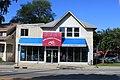 Ann Arbor Cyclery, 1200 Packard Street, Ann Arbor, Michigan - panoramio.jpg
