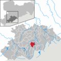 Annaberg-Buchholz in ERZ.png