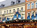 Annaberg Weihnachtsmarkt 2014d.jpg