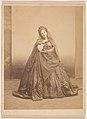Anne Boleyn MET DP158965.jpg