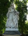 Anne Marie Louise d'Orleans statue.jpg