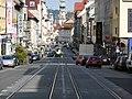 Annenstrasse Tram Graz.JPG