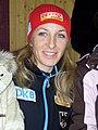 Anni Friesinger 2008-11-08.jpg