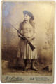 Annie-Oakley-by-H&R-Stiles-c1880s.png