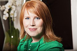 Annie-lööf press photo.jpg