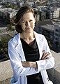Annie Luetkemeyer, MD UCSF 01.jpg