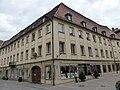 Ansbach - 2013 Mattes (97).JPG