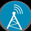 AntennaPod logo.png
