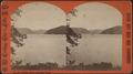 Anthony's Nose, from Cook's Point, by Conkey, G. W. (George W.), 1837-ca. 1900.png