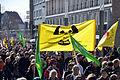 Anti-Atomkraft-Demonstration Hannover 2011-03-19 (4).jpg