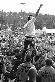 Anti-Flag1.jpg