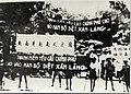Anti france 1945.jpg