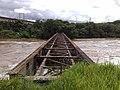 Antiga ponte ferroviária (Ytuana) sobre o Rio Tietê em Salto - panoramio (1).jpg