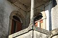 Antigua estación de Monção (4781399113).jpg