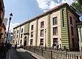 Antiguo Hospital y Convento de Belem (División de Ingenierías UG) - Guanajuato Capital, Guanajuato.jpg