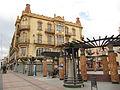 Antiguos almacenes La Reconquista, Melilla.jpg