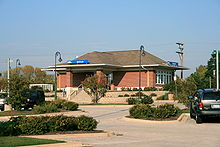 Antioch Train Station.jpg