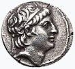 Antiochos VII.jpg