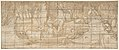 Antique Naval Battle (recto); A Battle Scene (verso) MET DP802120.jpg