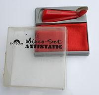 Antistatic1