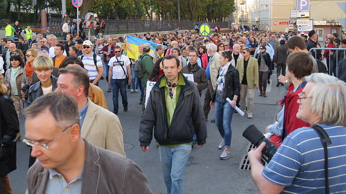 Antiwar march in Moscow 2014-09-21 2029.jpg