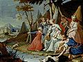 Antonio Paroli - Najdenje Mojzesa.jpg