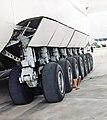 Antonov-225 main landing gear 2.jpg