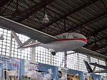Antonov A-11 pic1.JPG