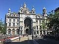 Antwerp Central Station8.jpg