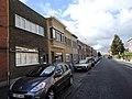 Antwerpen Baron Leroystraat straatbeeld - 255849 - onroerenderfgoed.jpg