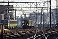 Antwerpen Centraal 1992 12.jpg