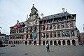 Anvers - Hotel de ville.jpg