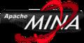Apache-MINA-logo.png