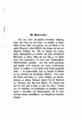 Aphorismen Ebner-Eschenbach (1893) 091.png
