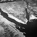 Apollo 7 Sinai.jpg