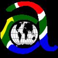 Apostolic Church Southern Africa Emblem.png